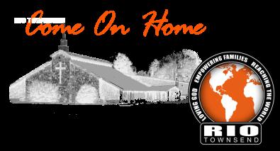 RT Home 14b