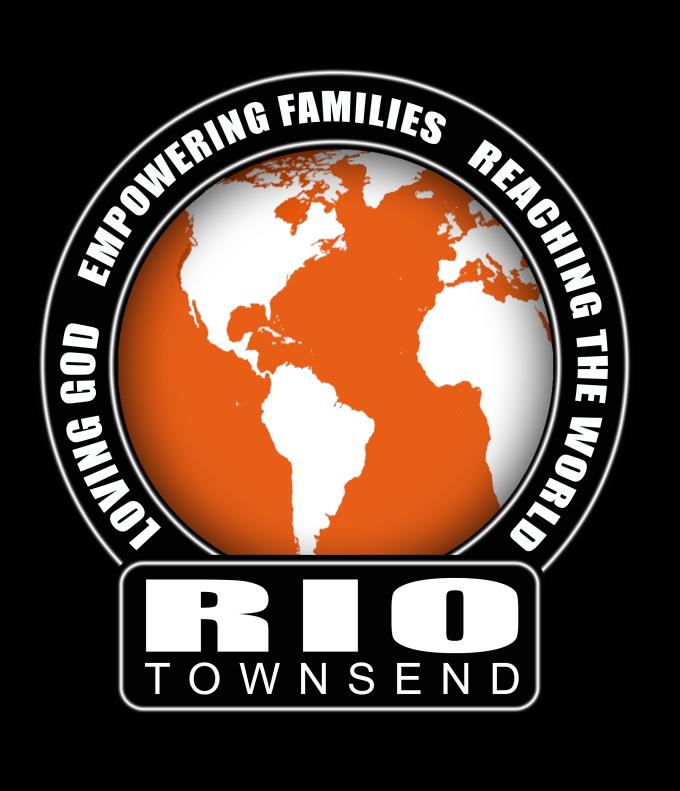 RT Logo 2019