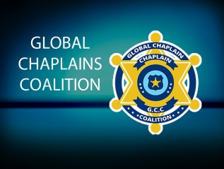 GLOBAL CHAPLAINS COALITION